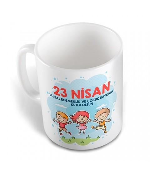 23 Nisan Kupası