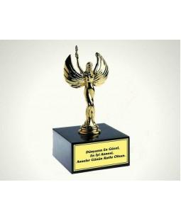 Kişiye Özel Melek Ödülü