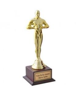 Yılın En İyi Annesi Oscar Ödülü