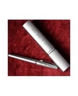 Özel Kutulu Metal Kalem- Kutu ve kaleme yazı yazılabilir