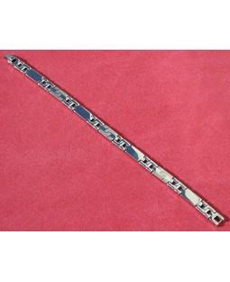 Çelik Bileklik Cb0005