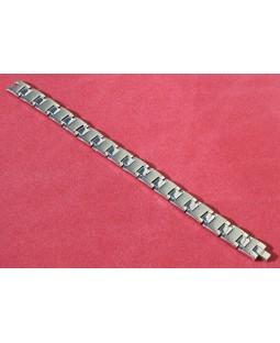 Çelik Bileklik Cb0013