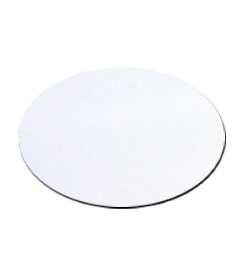 Resim Basılabilir Oval Mouse Pad